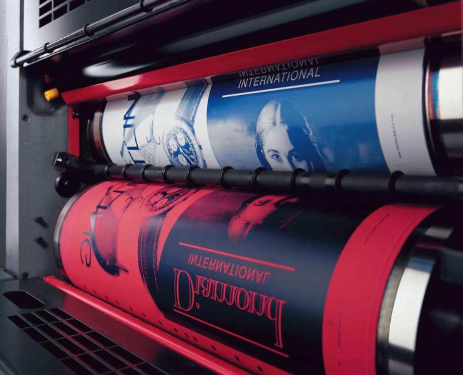 tipografie afise bucuresti